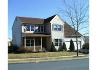 45 Country Side Ct Easton PA, 18045