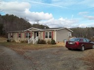 $850/Month Long Term Rental Murphy NC, 28906