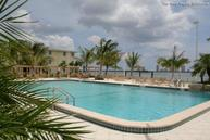 Marina Key Apartments Lake Park FL, 33403