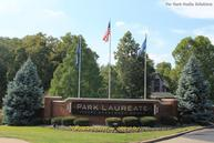 Park Laureate Apartments Louisville KY, 40220