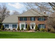 331 Greens Ridge Rd Stewartsville NJ, 08886
