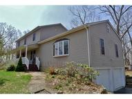 5 Jans Way Byram Township NJ, 07821