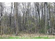Lot1-Lot2 Stone Road Rd Westminster MD, 21158