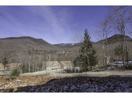 48 Black Mountain Road Lincoln NH, 03251