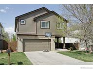 9651 Kendall Court Westminster CO, 80021