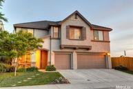 2201 Stansfield Dr Roseville CA, 95747