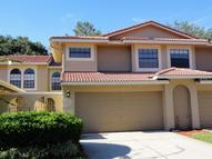 8249 Breeze Cove Ln Orlando FL, 32819
