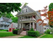 66 Orient Ave 2 Melrose MA, 02176