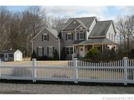 4 Avery Hill Rd Ledyard CT, 06339