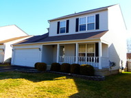 130 Welshmore Dr Galloway OH, 43119