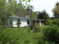 450 South Painter Road Cullowhee NC, 28723