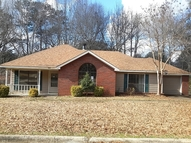 Address Not Disclosed Prattville AL, 36067