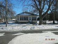 Address Not Disclosed Gowrie IA, 50543