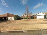 Address Not Disclosed Norman OK, 73071