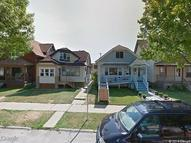Address Not Disclosed West Allis WI, 53219