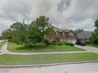Address Not Disclosed League City TX, 77573