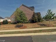 Address Not Disclosed Concord NC, 28027