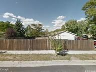 Address Not Disclosed Colorado Springs CO, 80917