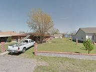 Address Not Disclosed Union City OK, 73090