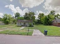 Address Not Disclosed Clarksdale MS, 38669
