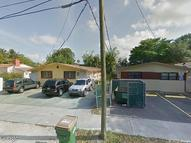Address Not Disclosed North Miami FL, 33161