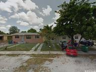Address Not Disclosed Miami FL, 33167