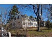 9 Riverbank Ter #9 Townsend MA, 01469