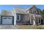13 Heritage Ln West Boylston MA, 01583
