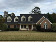 128 Red Maple Circle Easley SC, 29642