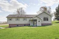 346 W Woodbine Road Fawn Grove PA, 17321