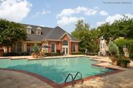 The Preserve at Woods Lake Apartments Greenville SC, 29607