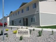 Ethridge Townhomes Apartments Nampa ID, 83687