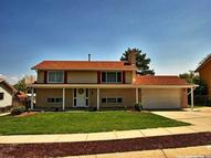 4227 S 3920 W West Valley UT, 84120