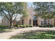 4107 Briar Ridge Drive Colleyville TX, 76034