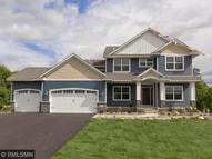 16511 Wintergreen Street Nw Andover MN, 55304