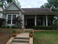 3957 Hanover Place Tyler TX, 75701