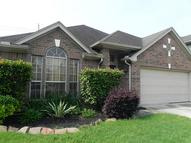 14931 Willow Hearth Dr Houston TX, 77084