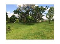 Lot 10 Sunridge Canonsburg PA, 15317