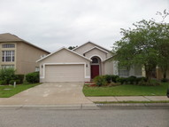 2612 Whitewood Rd Mulberry FL, 33860