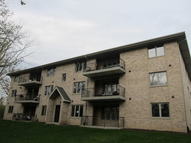 5120 Shadow Creek Drive 1 Oak Forest IL, 60452