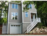19 Overlook Drive Leicester MA, 01524