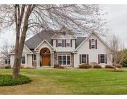 18 Primrose Path Hatfield MA, 01038