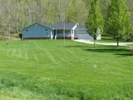 5373 Mays Branch Road Lavalette WV, 25535