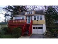 4 Central Ave Hopatcong NJ, 07843