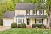 7621 Valley Run Drive Raleigh NC, 27615
