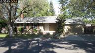 145 Charles Ave Pleasant Hill CA, 94523