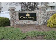 225 Willow Springs 225 New Milford CT, 06776
