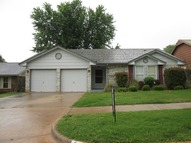 709 Coopers Hawk Drive Norman OK, 73072
