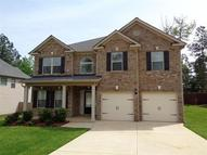 76 Canyon View Drive Newnan GA, 30265