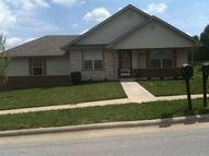 3220 N East Ave Springfield MO, 65803